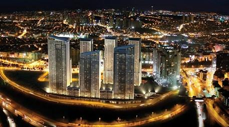 İstanbul'da 99 bin liraya ev satıyorlar!