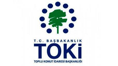 TOKİ Adana'da hangi kurum için hizmet binası yapacak?