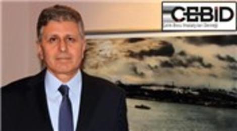 Çelik boru sektörü Irak'taki kaybını Avrupa ile karşılıyor