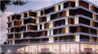 Haliç Rezidans projesinde fiyatlar güncellendi!