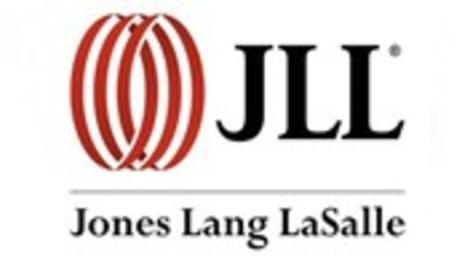 JLL Türkiye'nin iletişim danışmanlığını Contactplus üstlendi