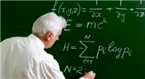 İzmir ve İnönü üniversiteleri 4 profesör ve doçent alacak