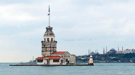 İstanbul, 2016'da en çok ziyaretçi ağırlayan şehir olacak