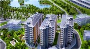 Yeni eviniz Vialand manzaralı olacak!