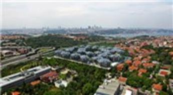Şehrizar Konakları fiyatları 2.5 milyon liradan başlıyor