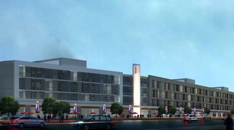Özyurtlar N Town Esenyurt projesinin detayları belli oldu