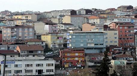 İstanbul'un bu bölgelerinde kiralar uçtu