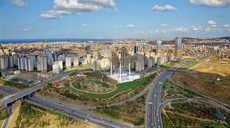 Ataşehir Belediyesi 1.2 milyon liraya 4 mesken satıyor