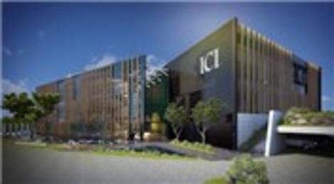 Iglo Architects'in yönetim binası WAF finallerinde!