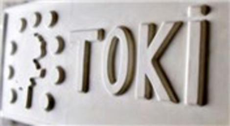 TOKİ Antalya'da arsa satışı karşılığı gelir paylaşımı yapıyor!