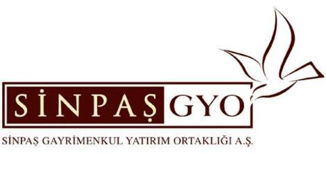 Sinpaş GYO'nun Ankara ve İstanbul'da hangi gayrimenkulleri var?