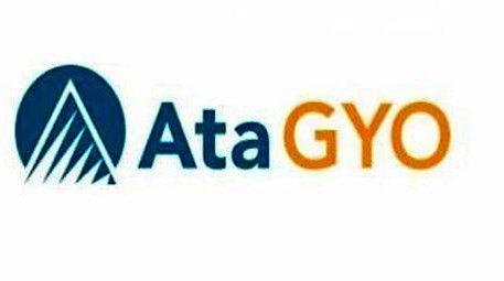 Ata GYO Başakşehir'den üç dükkan satın aldı