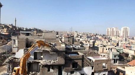 Çevre ve Şehircilik Bakanlığı kentsel dönüşümü fotoğraflayacak