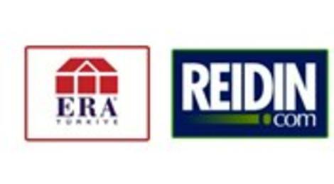 ERA Türkiye ve REIDIN, sektörün kalkınmasına öncülük ediyor