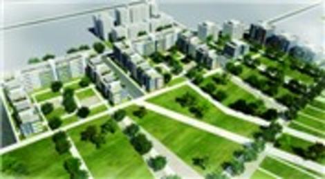 Kentsel dönüşüme bakanlıktan yeşil yıkım zorunluluğu geliyor
