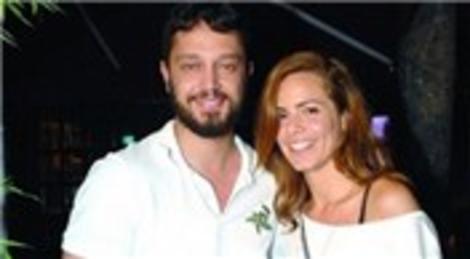 Murat Boz sevgilisinden ayrıldı, Acarkent'ten Yeniköy'e taşındı