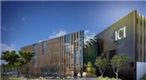Iglo Architects, WAF Ödülleri'nde finale kaldı