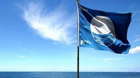 Mavi bayraklı plajlar, 10 yılda ikiye katlandı