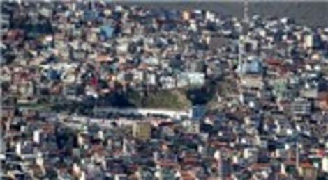 Adana'da kentsel dönüşüme ihtiyaç duyuluyor