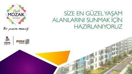 Ankaralılar merakla bekliyordu, detayları belli oldu