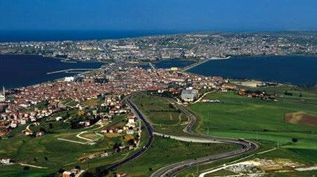 İBB, Gürpınar Su Ürünleri Hal Kompleksi için ihale düzenliyor