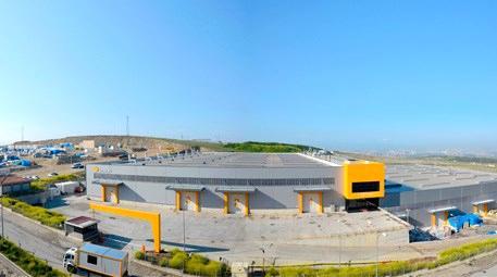 Vefa Prefabrike Yapılar, sektör liderliğini tescilledi