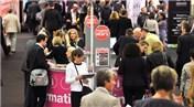 MAPIC 2014 Fuarı 19-21 Kasım'da Cannes'da yapılacak