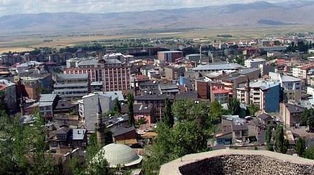Erzurum Palandöken'de 2 konut arsası 4.8 milyon liraya satılıyor