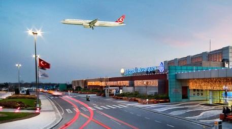 Metal Gayrimenkul, İstanbul Akvaryum Turizm'i satın aldı
