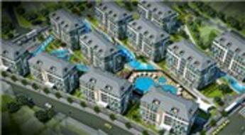 Svot Tarabyalife'ın 2 ay içinde satışla çıkması planlanıyor