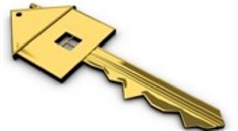 Kredi faizleri gerilemeye devam ediyor