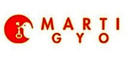 Martı GYO 2014 yılı ara dönem faaliyet raporunu açıkladı