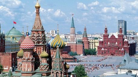 Rusya'dan İstanbul'u kıskandıracak hamle, en büyük Moskova olacak