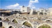 Tarihi ve kültürel mirasıyla ön plana çıkacak! Türkiye'nin...