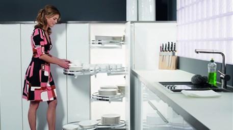 Ev hanımlarına büyük müjde! Mutfakta işler kolaylaşıyor...