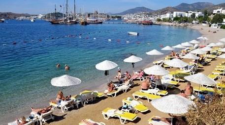 Türkiye, bu alanda dünya genelinde ilk 5 içerisinde...