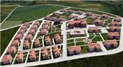 TOKİ Balıkesir'de 69 bin liraya 2+1 daire!