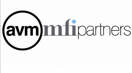Avm Partners, hisselerini mfi AG'den geri aldı