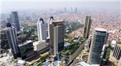 Özdilek Park İstanbul nerede? Lüks detaylar ön planda!