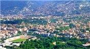 Bursa'da arsa fiyatları ne durumda?
