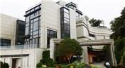 Dünyanın en pahalı evi satışa çıktı