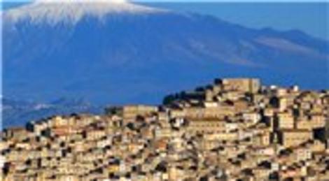 İtalya'nın bu köyünde ev almak sudan ucuz! Tek bir şartla…