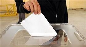 Oy kullanırken nelere dikkat edilmeli? İşte detaylar…