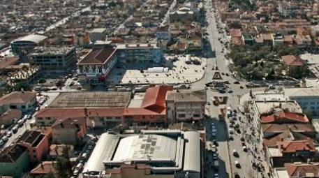 Erzincan'dan arsa almak isteyenler için ihale tarihi 26 Ağustos!
