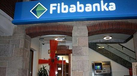 Fibabanka Fatih'te yeni şube açtı!