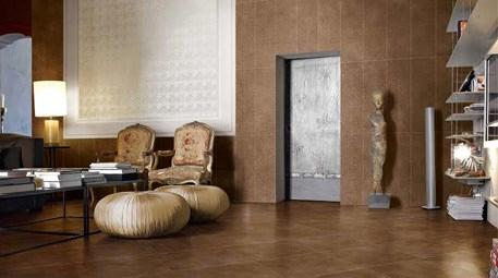 Çanakkale Seramik büyüleyici desenleri ile evlere estetik getirdi