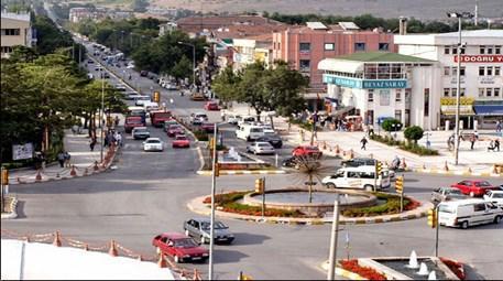 Erzincan'da kiralık ve satılık gayrimenkul arayanlar için ihale…