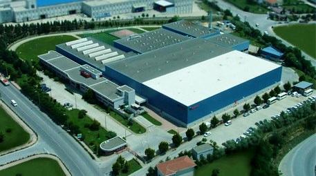 Legrand, 25 yıldır Türkiye ve dünya için üretiyor