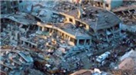 Felaketin ardından 15 sene geçti! Neler yapıldı?
