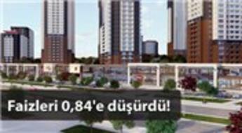 800 milyon dolarlık projede büyük fırsat